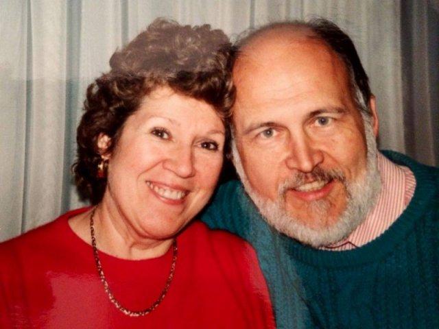 Що ховала дружина від чоловіка 40 років на горищі?