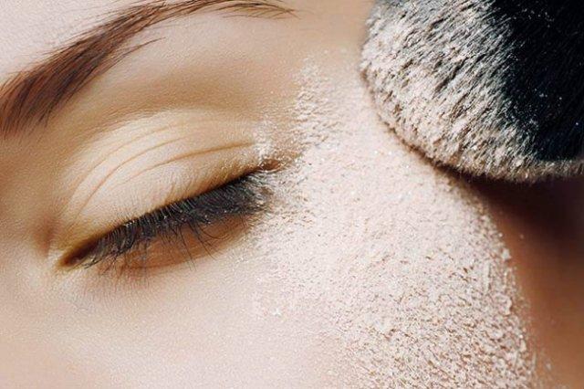 10 косметичних трюків, які заощадять ваш час