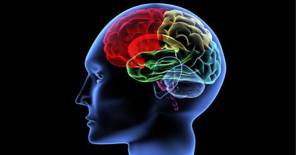 10 небезпечних звичок, що повільно вбивають твій мозок
