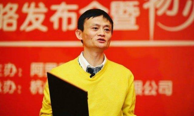 Правила бізнесу від найбагатшого чоловіка Китаю
