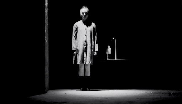 Популярна рок-група «Мед Хедс» презентувала новий кліп (відео)
