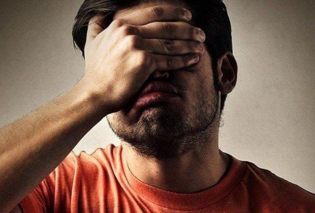 6 найпоширеніших чоловічих проколів очима жінок