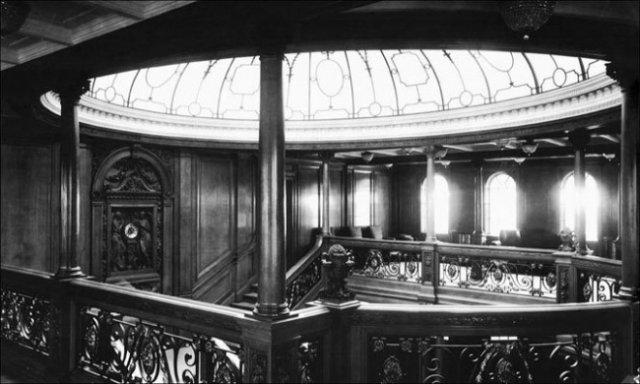 У 2018 році на воду спустять «Титанік II» - копію легедрарного «Титаніка» (фото)