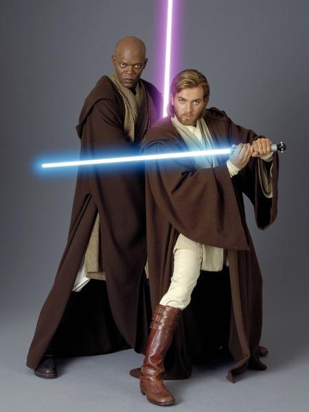 «Зоряні війни» отримають п'ять нових фільмів?