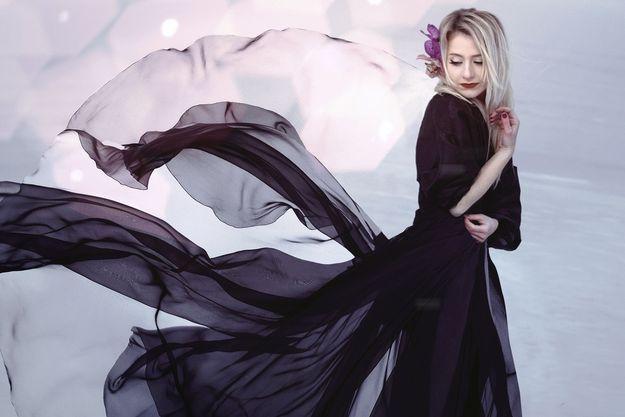 Гурт Vivienne Mort випустив новий міні-альбом «Rosa»