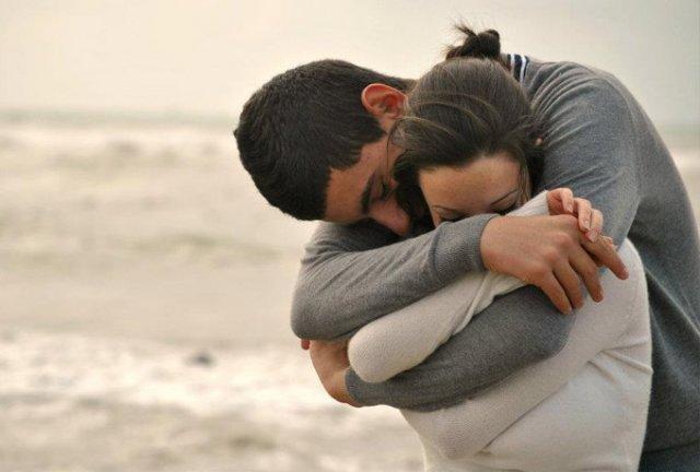 15 ознак того, що ви зі своїм мужчиною