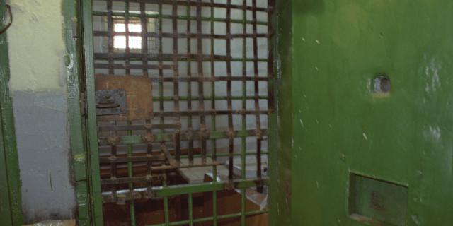 У Нідерландах закривають тюрми: бракує злочинців