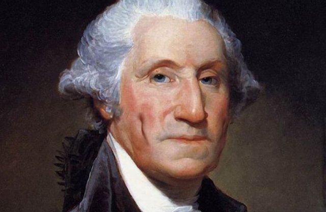 Історики виявили рецепт домашнього пива, яке варив перший президент США Джордж Вашингтон