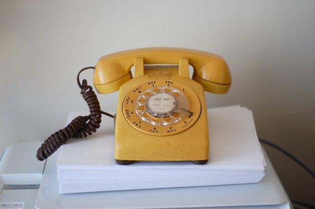 Швеція - перша в світі країна з власним телефонним номером