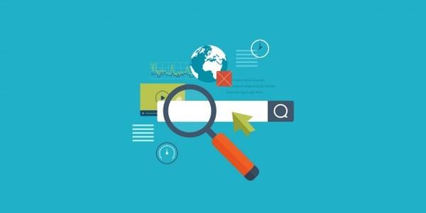 5 пошукових систем, кращих за Google