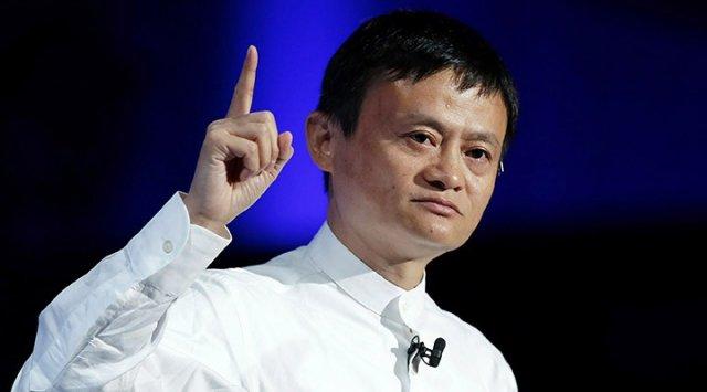 «Якщо витрачати 1 годину в день на ці 5 речей, ви зміните своє життя назавжди!» - бізнес поради засновника Alibaba Group