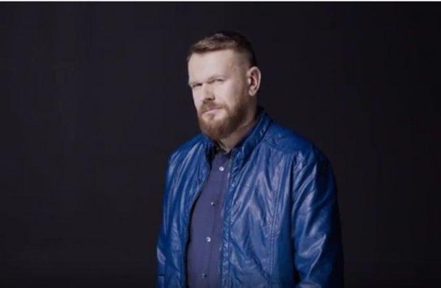 «Тартак» презентував новий кліп на пісню «Жити» (відео)