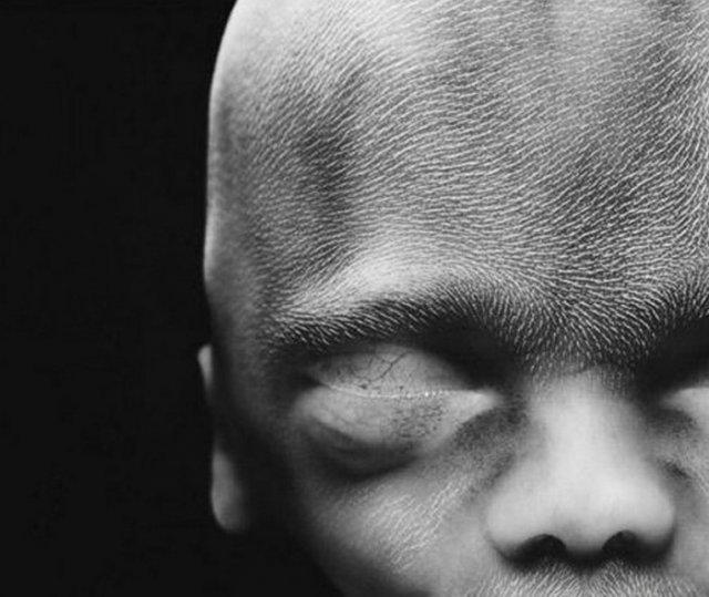 Від зачаття до пологів: 9 місяців розвитку немовляти в 19 фотографіях