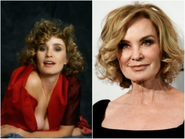 14 легендарних актрис минулого століття - тоді і зараз (фото)