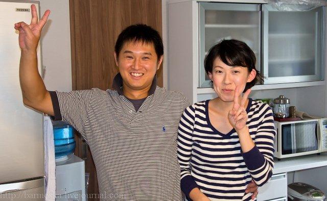Як живуть звичайні менеджери в Японії (фото)