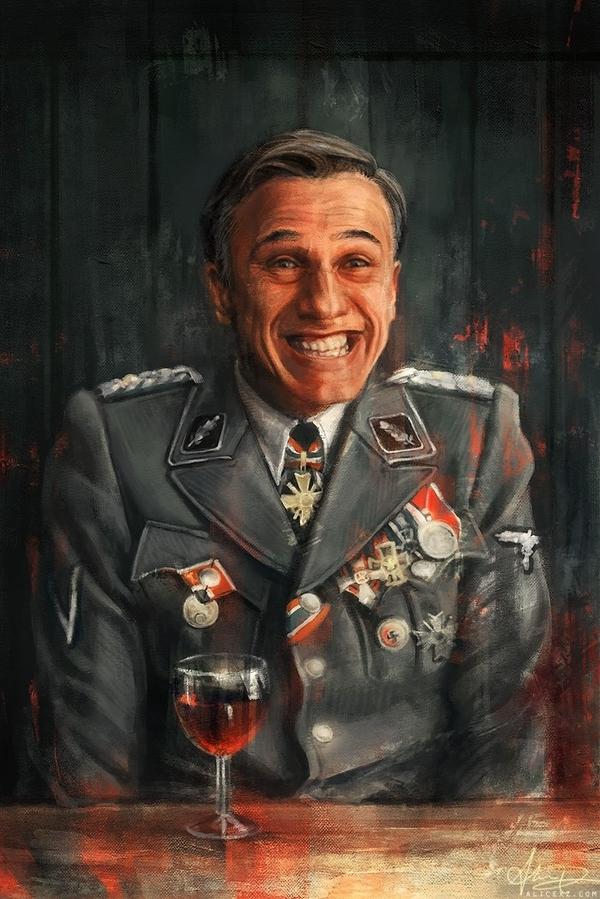 Квентін Тарантіно назвав улюбленого персонажа зі своїх фільмів