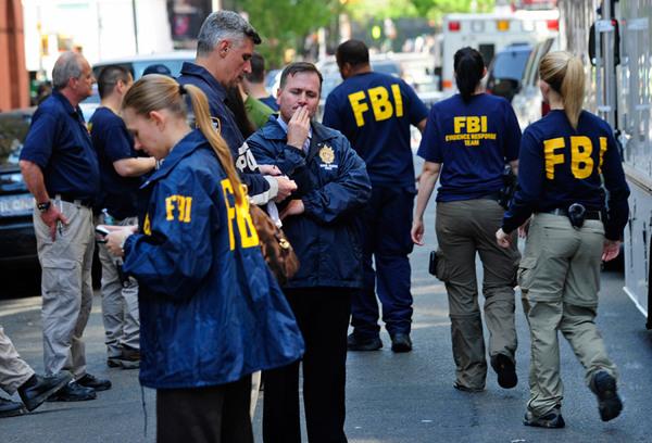 ФБР не змогло знайти злочинця протягом 45 років і вирішило припинити слідство