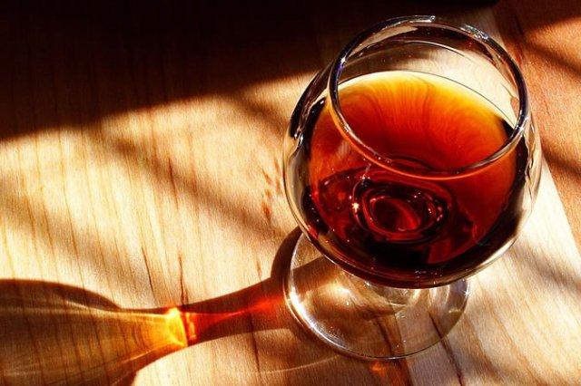 Як правильно замовляти алкогольні напої