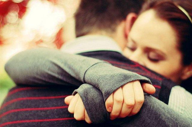 9 речей, які ти зрозумієш, коли зустрінеш справжнє кохання