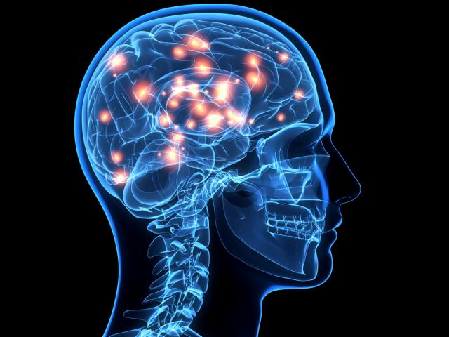 5 потужних психологічних ефектів, які моделюють нашу поведінку