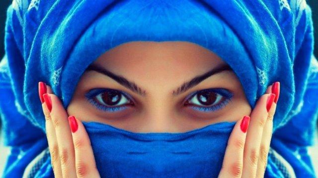 19 винаходів ісламського світу