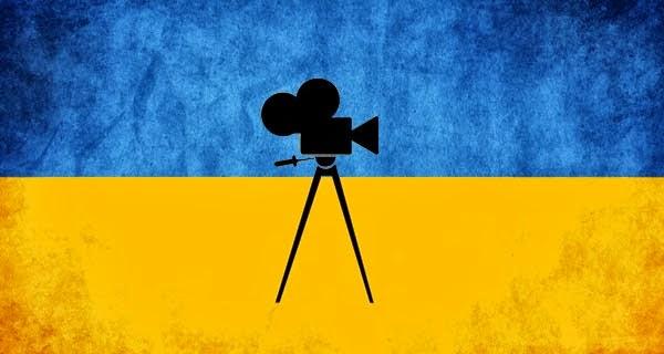 5 нових українських фільмів, які варто переглянути (відео)