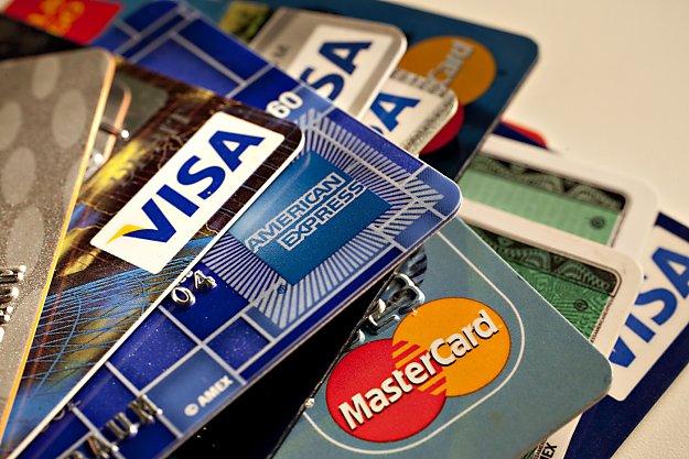 Шахрайство із картками ПриватБанку