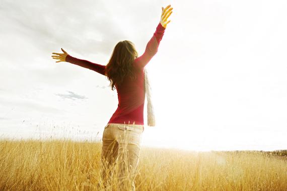 20 простих звичок, які покращать ваше життя