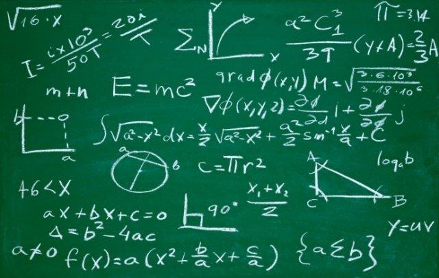 Учитель знайшов геніальну відповідь на вічне питання всіх школярів світу