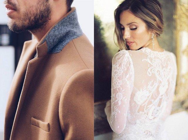 Зустрічають по одягу: ці 5 ознак безпомилково видадуть дешеву річ!