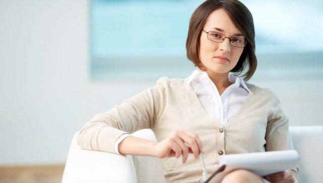 Найкоротша консультація психолога
