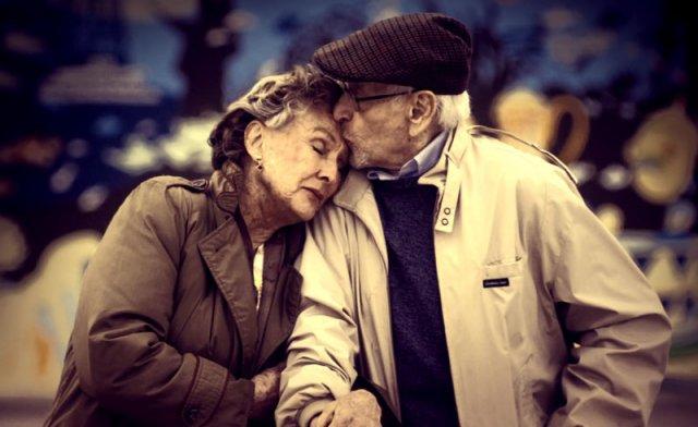 7 етапів стосунків, які ведуть до справжньої любові