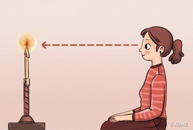 9 перевірених способів поліпшити зір