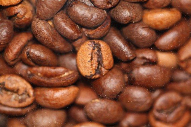 Коли і чому зникне кава?