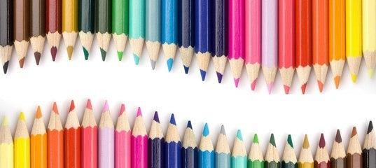 Хто і коли винайшов олівець?