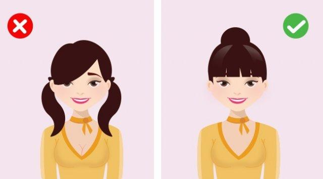 6 способів справити добре враження при першій зустрічі