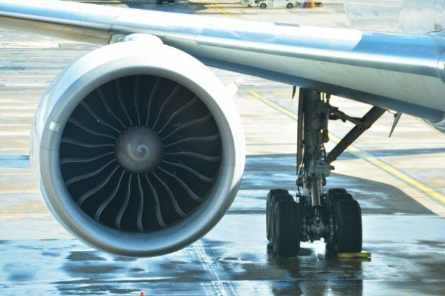 11 фактів про літаки та авіаперельоти