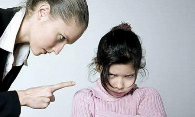 7 способів говорити з дитиною зрозумілою мовою