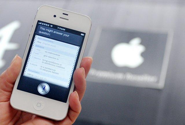 Історія еволюції iPhone: 10 років - 10 поколінь (фото)