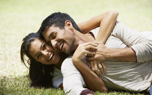 8 речей, які ніколи не зробить зрілий чоловік