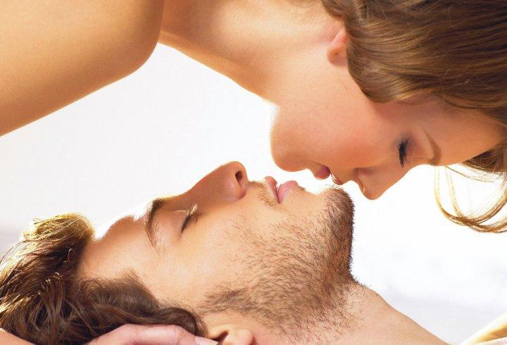 Як правильно любити чоловіків або 12 правил мудрої жінки