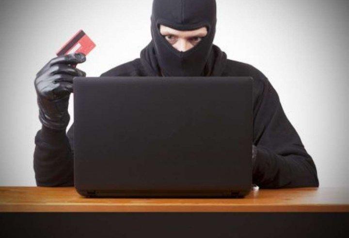 10 різновидів шахрайства на сайтах оголошень