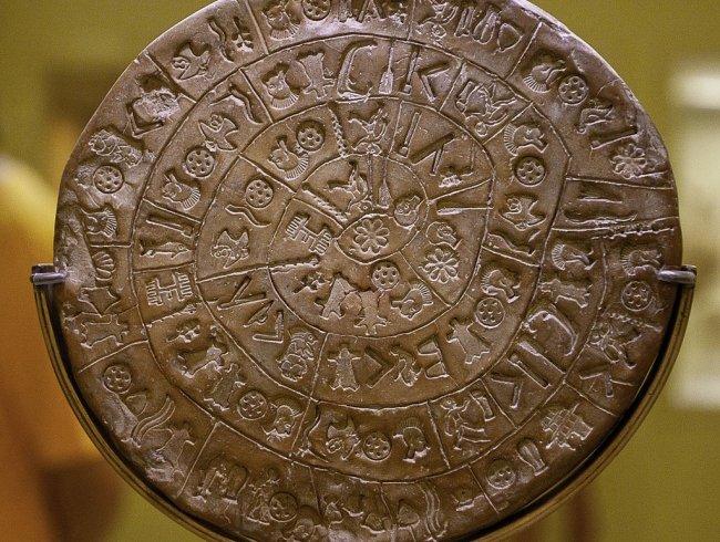 7 історичних загадок, над якими досі ламають голову (фото)