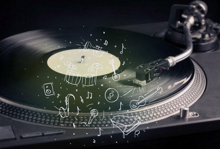 Інтелект залежить від того, яку музику ти слухаєш
