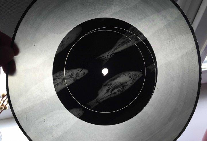 Війна гучності. Чому звук вінілу та CD відрізняється?