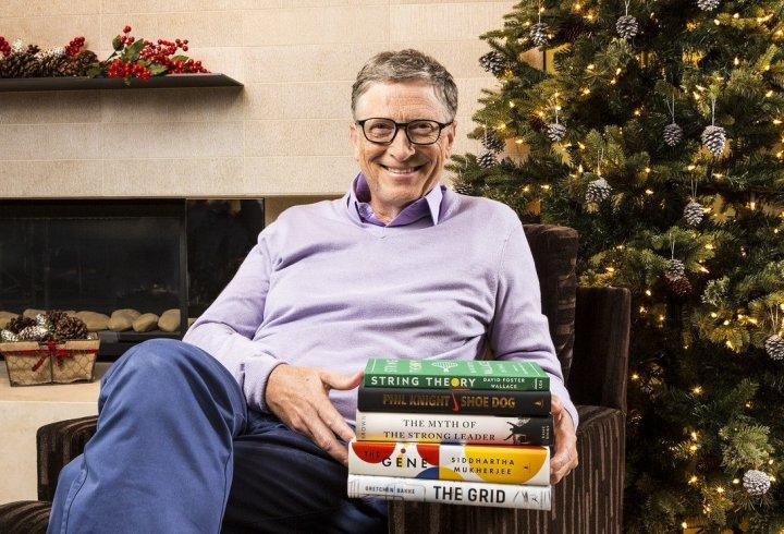 Чому неможливо стати успішним, читаючи книжки про успіх інших людей?