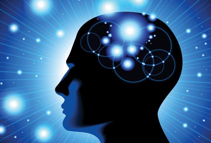 26 фактів з психології, які допоможуть краще зрозуміти себе та оточуючих