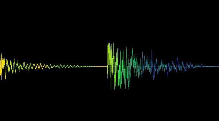 Створена перша в світі технологія для підробки будь-яких голосів