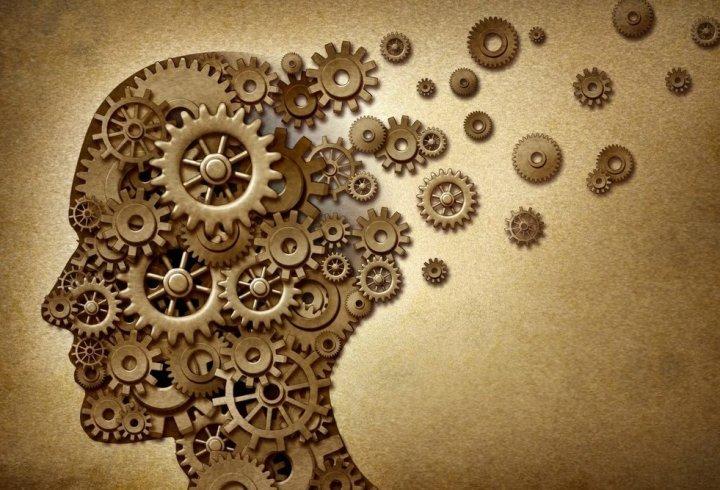 6 найчастіших когнітивних спотворень нашого мозку