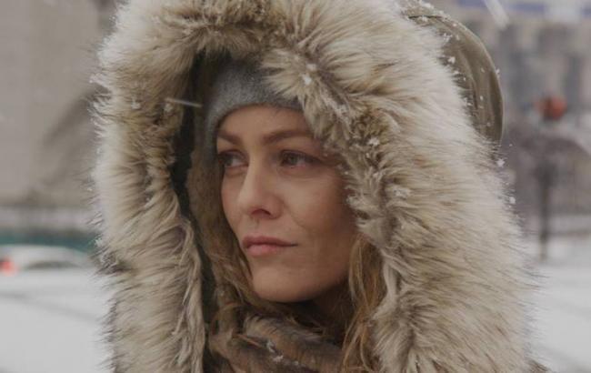 У Каннах фільм про війну на Донбасі удостоївся найвищої похвали глядачів
